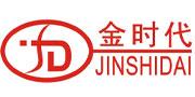 广州金时代汽保设备发展有限公司