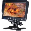 7寸高清显示器YD7B