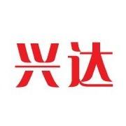 广州兴达汽车空调配件