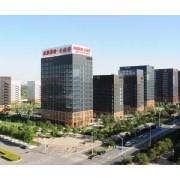 北京中大同创科技有限公司 蓄电池修复设备 电池翻新设备