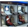 汽车座椅展示柜4
