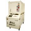 EP-580B除碳设备
