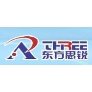 北京东方思锐软件技术有限责任公司
