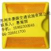 郑州塑料道钉价格,衢州塑料道钉批发,苏州塑料道钉厂家直销