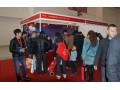 中视赢家传媒《汽保专刊》参加春季国际汽保展