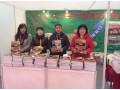 北京中视赢家传媒《汽车用品资源》参加春季亚森国际汽车用品展