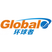 深圳市金和电子有限公司