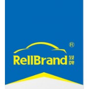 深圳锐牌汽车用品有限公司 SHENZHEN RELLBRAND AUTO ACCESSORIES CO.,LTD
