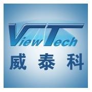 东莞威泰科电子科技有限公司