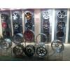 轮毂,轮圈,轮辋,铝轮