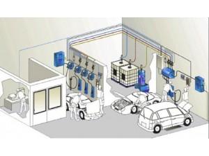 集中供油系统1 (2图)