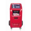 ATC-953自动冷媒回收加注机