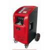 ATC-933自动冷媒回收加注机