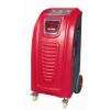 AC-955自动冷媒回收加注机