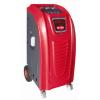 AC-915自动冷媒回收加注机