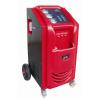 ATC-983自动冷媒回收加注机
