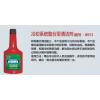 冷却系螯合型清洁剂