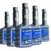 助燃剂 催化提升油品品质燃油添加剂