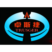 湖南卓奇石油化工科技有限公司